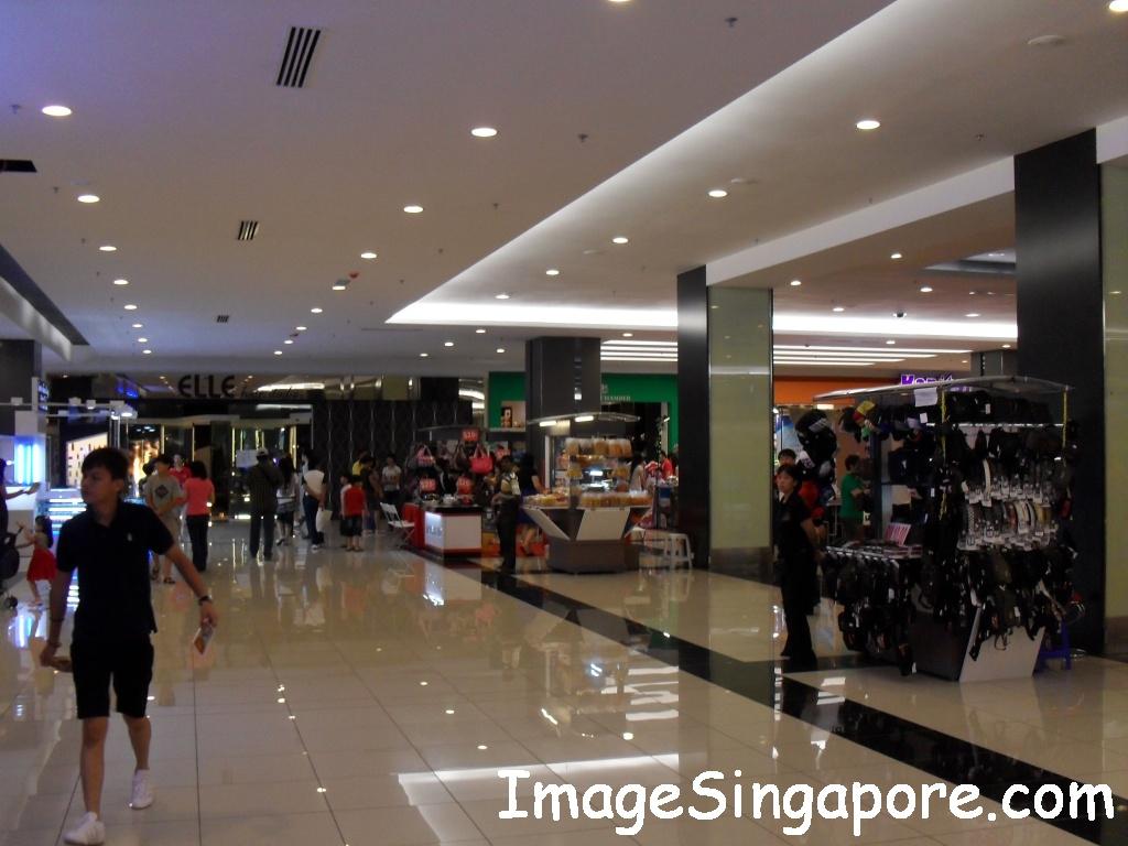10 Best Hotels Near KSL City Mall - TripAdvisor