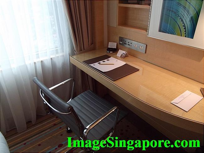 DoubleTree by Hilton, Johor Bahru