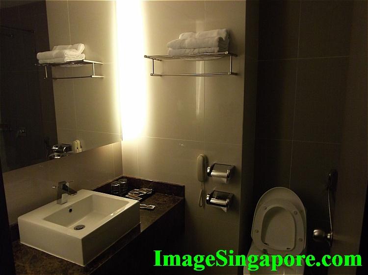 Top 10 Johor Bahru Hotels Near KSL City Mall | Malaysia