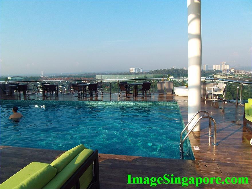 Hotel In Johor Bahru Imagesingapore